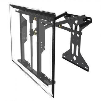 Cinemax Full Motion Wall Bracket