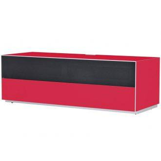 Project PRO1300FG Cardinal Red