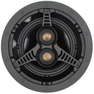 Monitor Audio C165-T2 Single Stereo Ceiling Speaker
