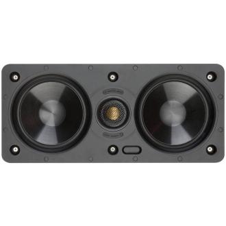 Monitor Audio W150 LCR In-Wall Speaker