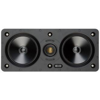 Monitor Audio W250 LCR In-Wall Speaker