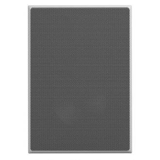 """Bowers & Wilkins CWM362 6"""" In Wall Speaker With Grill On"""