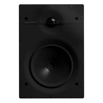 """B&W CWM362 6"""" In-Wall Speakers"""