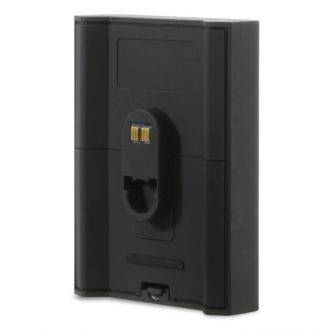 Pulse Flex Battery Pack Black