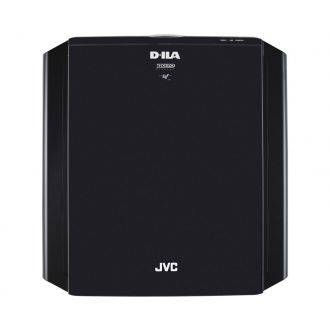 JVC DLA-X7900 Black Top View