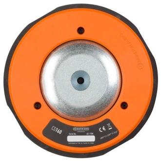 Monitor Audio CS160 Rear View