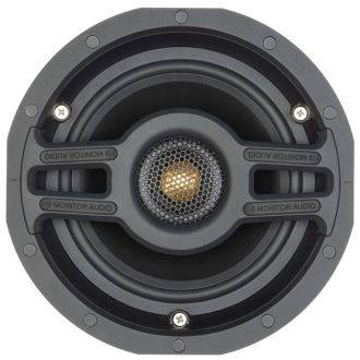 "Monitor Audio CS160 6"" Slim Ceiling Speaker"