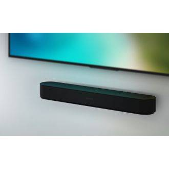 Sonos BEAM Wall Mount With Speaker