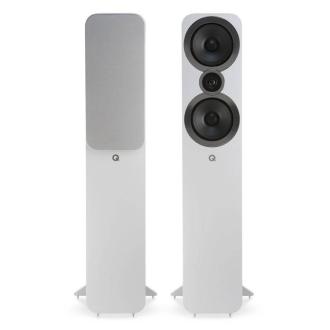 Q Acoustics 3050i Arctic White