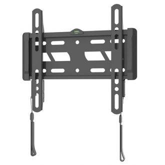 Techlink TWM222 Wall Bracket