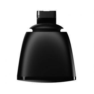 Bowers & Wilkins AM1 Black Top View