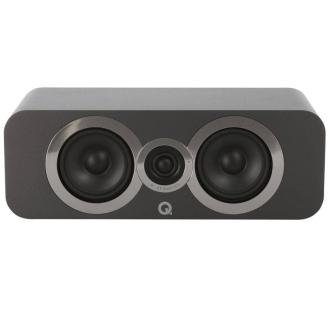 Q Acoustics 3090i Graphite Grey