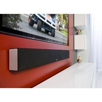 Monitor Audio SB-2 Wall Mounted