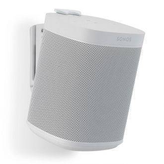 Flexson Sonos One Wall Bracket White