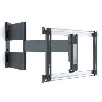 Vogels THIN 546 Swivel TV Wall Bracket