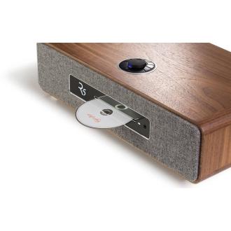 Ruark Audio R5 CD Player