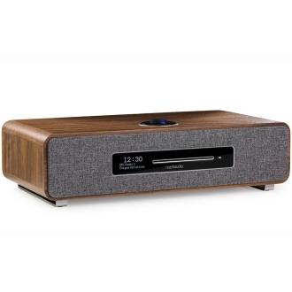 Ruark Audio R5 Rich Walnut