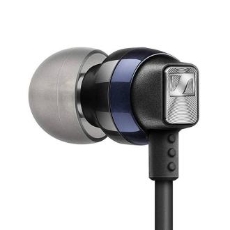 Sennheiser CX 6.00BT Earbud Detail