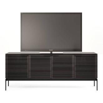 BDI Corridor SV 7129 Charcoal With TV