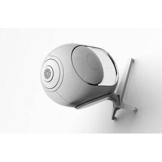 Devialet Gecko Front View