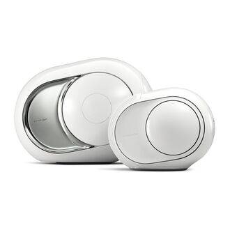 Devialet Phantom Family
