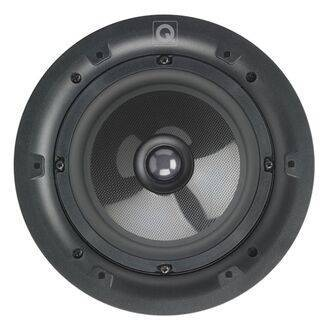 Q Acoustics Qi65CP 6.5 inch Performance Ceiling Speaker