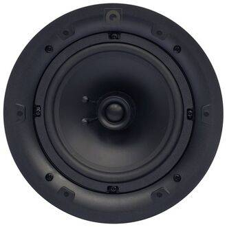 Q Acoustics Qi65C 6.5 inch Ceiling Speaker