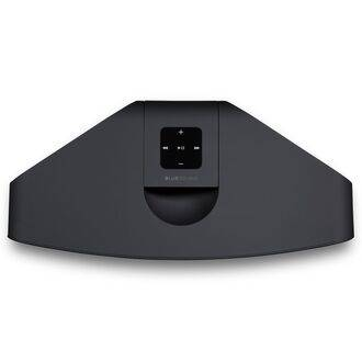 Bluesound Pulse 2i Black Top View