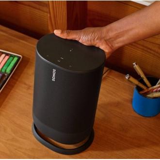 Sonos Move Charging Base