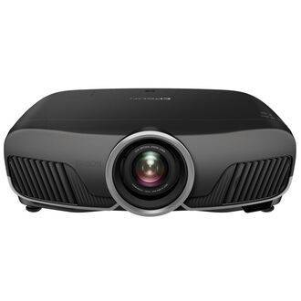 Epson EH-TW9400 4K Enhanced HDR 3LCD Projector