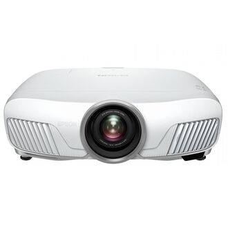 Epson EH-TW9400W 4K Enhanced HDR 3LCD Projector