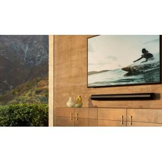 Sonos Arc Dolby Atmos Soundbar Wall Mounted