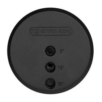 Monitor Audio Fix-M Wall Bracket Black