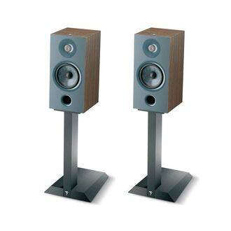 Focal Chora 806 Floorstands With Speakers