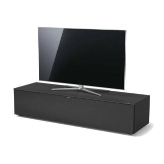 Spectral Next NXS1604 Black