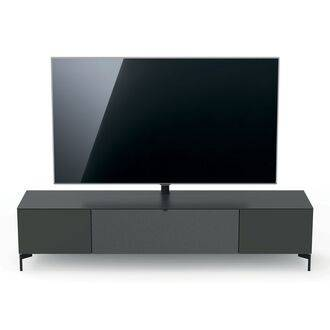 Spectral Next NXS2004 GN-SAT With Optional TV Mount