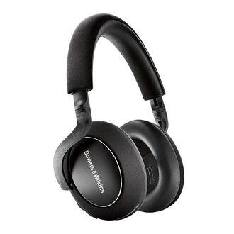Bowers & Wilkins PX7 Noise Cancelling Carbon Edition