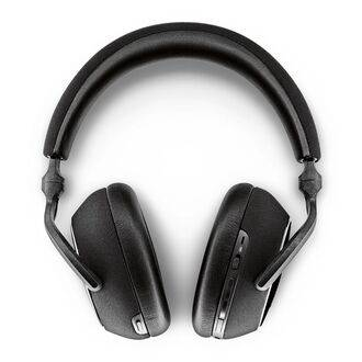 Bowers & Wilkins PX7 Carbon Edition Back View