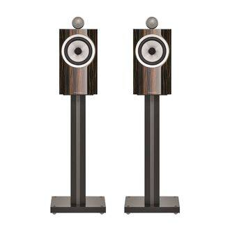Bowers & Wilkins 705 Signature Front View