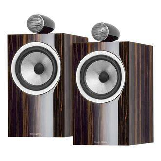 Bowers & Wilkins 705 Signature Without Stands
