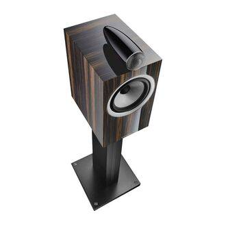 Bowers & Wilkins 705 Signature Profile View