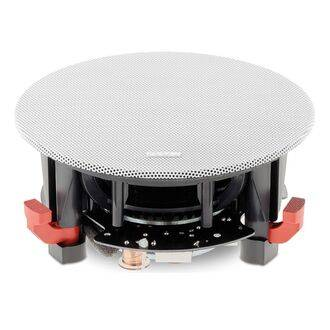 Focal 100 ICW5 White Grille