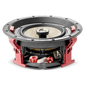 "Focal 300 ICW6 6.5"" Ceiling Speaker"