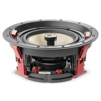 "Focal 300 ICW8 8"" Ceiling Speaker"