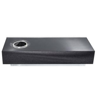 Naim Mu-so 2nd Generation Premium Wireless Speaker