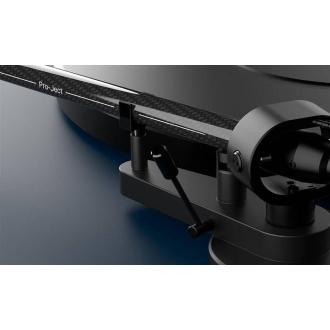 Pro-Ject Debut Carbon Evo Tonearm Detail