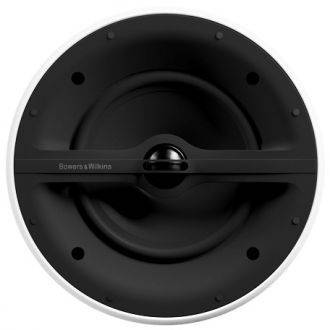 "B&W CCM362 6"" Ceiling Speakers"