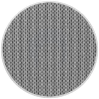 B&W CCM665 Ceiling Speakers